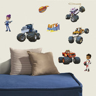 http://store-svx5q.mybigcommerce.com/product_images/web/034878403311.jpg