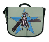 http://store-svx5q.mybigcommerce.com/product_images/web/ge11064.jpg