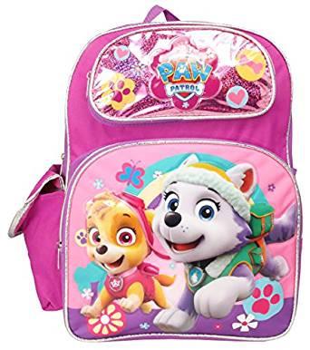 http://store-svx5q.mybigcommerce.com/product_images/web/875598116279.jpg