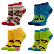 http://store-svx5q.mybigcommerce.com/product_images/web/ka5bqjemo.jpg