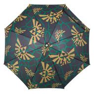 http://store-svx5q.mybigcommerce.com/product_images/web/um62g5ntn.jpg