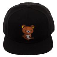 http://store-svx5q.mybigcommerce.com/product_images/web/sb6bmgrla.jpg