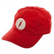 http://store-svx5q.mybigcommerce.com/product_images/web/ba5qqvdco.jpg