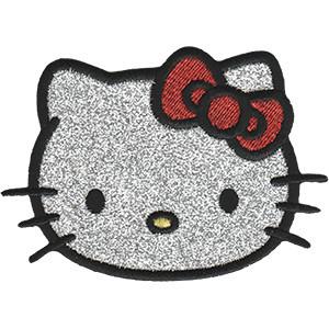 http://store-svx5q.mybigcommerce.com/product_images/web/p-hk-0032-g.jpg