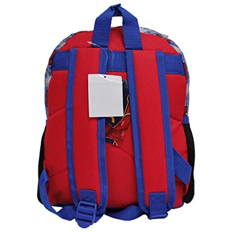 http://store-svx5q.mybigcommerce.com/product_images/web/875598100964-2.jpg