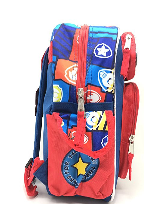 http://store-svx5q.mybigcommerce.com/product_images/web/843340169576-2.jpg