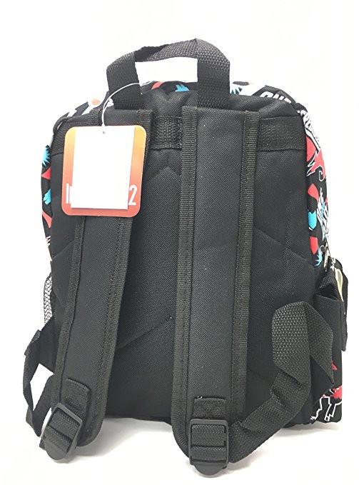 http://store-svx5q.mybigcommerce.com/product_images/web/875598144036-2.jpg