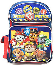 http://store-svx5q.mybigcommerce.com/product_images/web/843340169637.jpg