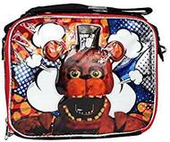 http://store-svx5q.mybigcommerce.com/product_images/web/8433040168180.jpg