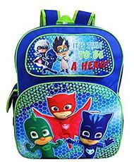http://store-svx5q.mybigcommerce.com/product_images/web/843340150826.jpg