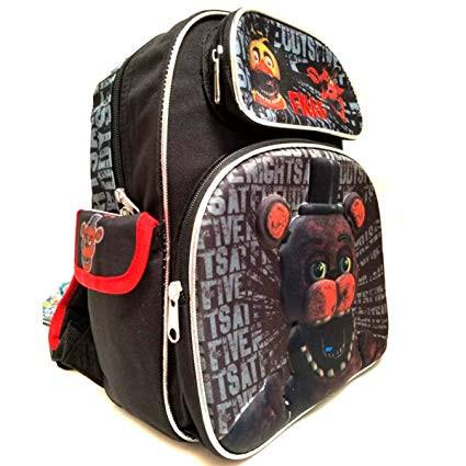 http://store-svx5q.mybigcommerce.com/product_images/web/843340169156-2.jpg