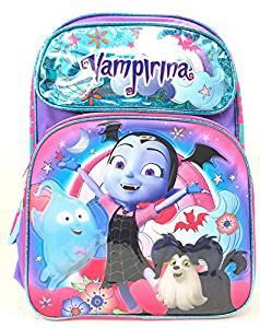 http://store-svx5q.mybigcommerce.com/product_images/web/875598151676.jpg