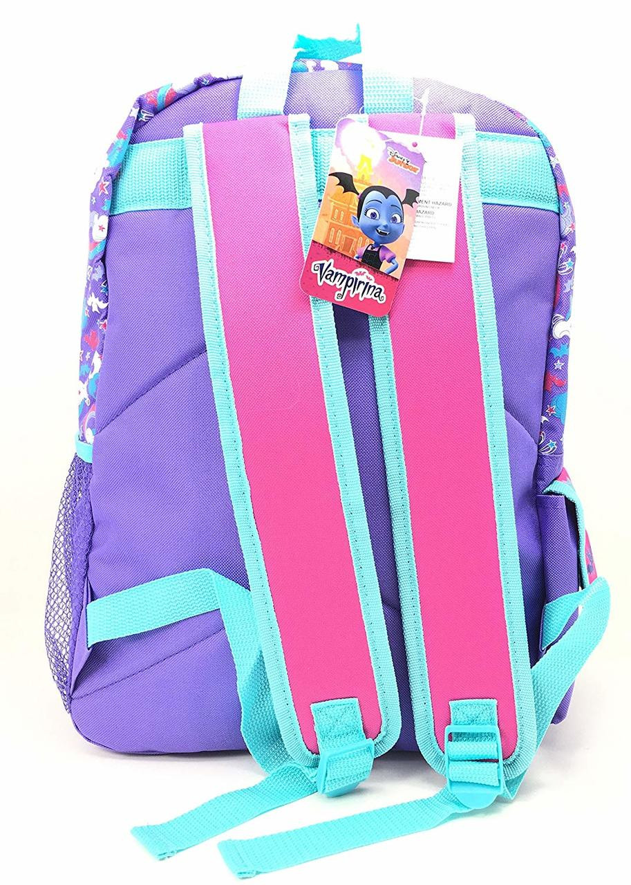 http://store-svx5q.mybigcommerce.com/product_images/web/875598151676-2.jpg
