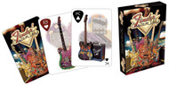 http://store-svx5q.mybigcommerce.com/product_images/web/184709522206.jpg