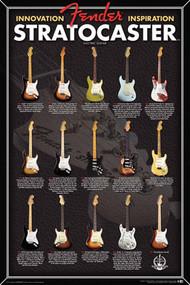 http://store-svx5q.mybigcommerce.com/product_images/web/840391102057.jpg