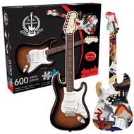 http://store-svx5q.mybigcommerce.com/product_images/web/840391100800.jpg