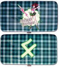 http://store-svx5q.mybigcommerce.com/product_images/web/ge81546.jpg
