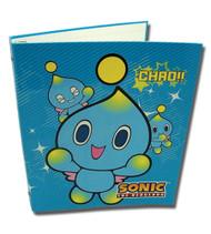 http://store-svx5q.mybigcommerce.com/product_images/web/ge89311.jpg