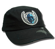 http://store-svx5q.mybigcommerce.com/product_images/web/ge32105.jpg