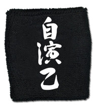 http://store-svx5q.mybigcommerce.com/product_images/web/ge64552.jpg