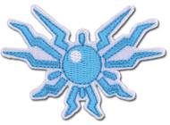 http://store-svx5q.mybigcommerce.com/product_images/web/ge44501.jpg