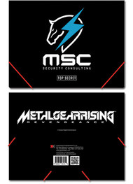 http://store-svx5q.mybigcommerce.com/product_images/web/ge26131.jpg