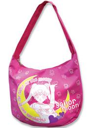 http://store-svx5q.mybigcommerce.com/product_images/web/ge5744.jpg