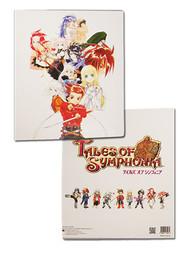http://store-svx5q.mybigcommerce.com/product_images/web/ge13093.jpg