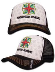 http://store-svx5q.mybigcommerce.com/product_images/web/ge32037.jpg