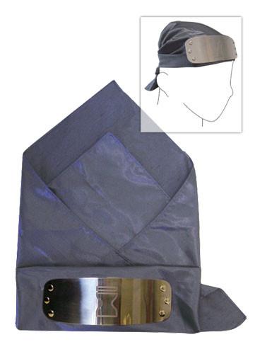 http://store-svx5q.mybigcommerce.com/product_images/web/ge7721.jpg
