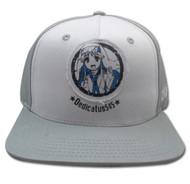http://store-svx5q.mybigcommerce.com/product_images/web/ge32272.jpg