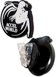 http://store-svx5q.mybigcommerce.com/product_images/web/ge18000.jpg