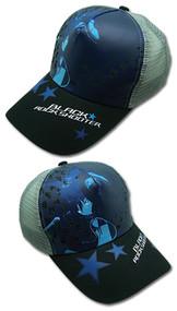 http://store-svx5q.mybigcommerce.com/product_images/web/ge31518.jpg