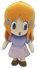 http://store-svx5q.mybigcommerce.com/product_images/web/ge7057.jpg