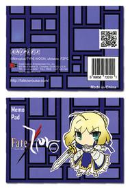 http://store-svx5q.mybigcommerce.com/product_images/web/ge72010.jpg