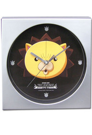 http://store-svx5q.mybigcommerce.com/product_images/web/ge6515.jpg
