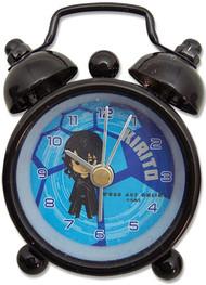 http://store-svx5q.mybigcommerce.com/product_images/web/ge19052.jpg