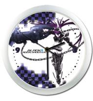http://store-svx5q.mybigcommerce.com/product_images/web/ge19066.jpg