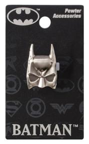 http://store-svx5q.mybigcommerce.com/product_images/web/077764451973.jpg