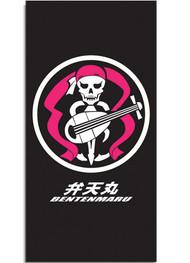 http://store-svx5q.mybigcommerce.com/product_images/web/ge58003.jpg