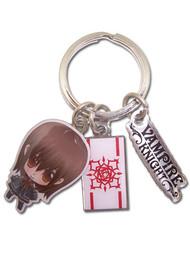 http://store-svx5q.mybigcommerce.com/product_images/web/ge4915.jpg