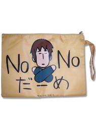 http://store-svx5q.mybigcommerce.com/product_images/web/ge89151.jpg