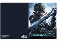 http://store-svx5q.mybigcommerce.com/product_images/web/ge26130.jpg