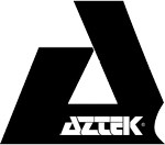 "Adhesive Vinyl 17"" X 50' ROLL AZ Adhesive 17 4Mil"