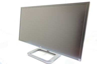Digital Commercial Grade Cinema 31inch 4K Color Reference Monitor