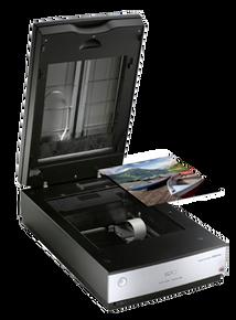 Epson PERFECTION V800 PRO SCANNER (B11B223201)