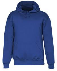 Hooded Sweatshirt Youth R