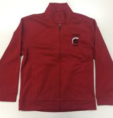 Slam Middle School Dri-Fit Jacket