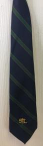 St. Lawrence Self Tie