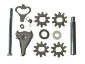 Winch Repair Kit